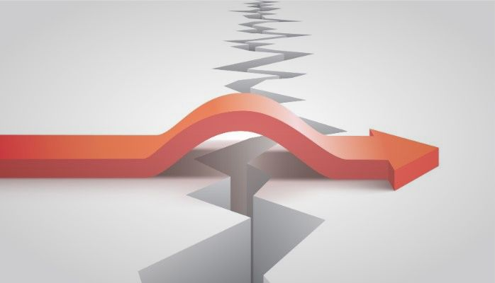 A Project Manager's approach to Disaster Management